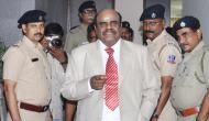 Now that Justice Karnan has retired, will the SC let him off the hook?