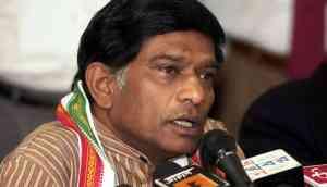 Ajit Jogi: king, king-maker or irrelevant force in Chhattisgarh?