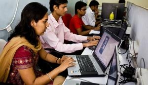 Firing or hiring, what's the reality of the Indian IT sector?