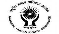 NHRC issues to Haryana Police over May 29 Gurugram gang rape