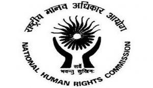 NHRC seeks report from Kerala Govt. over killing of political workers