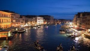 Tourist crackdown continues, Venice bans new hotels