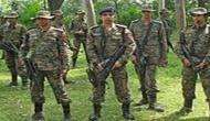 J-K Police, CRPF neutralise three Hizbul Mujahideen terrorists in Budgam