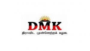 DMK opposes Centre's approval to enact Dam Safety Bill