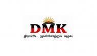 DMK members suspended for thrashing restaurant staff