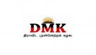 Kiran Bedi is against all canons of democracy: DMK