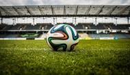 FIFA lifts ban on Sudan