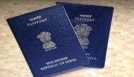 Now, senior citizens, minor will have to pay 10% less to get passport made