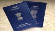 अब इस मामले में आपका पासपोर्ट हो जायेगा बेकार