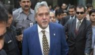 Vijay Mallya's extradition underway, PM Modi spoke to UK PM May: MEA