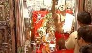 वैष्णों देवी मंदिर मार्ग पर हो सकता है आतंकी हमला, देर रात तक चला सर्च ऑपरेशन
