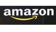 Amazon India doubles its seller base in less than a year