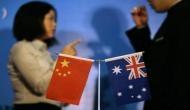 Chinese daily criticizes Australian media's 'misleading' agenda on China