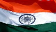 Govt appoints new Indian Ambassadors to Italy, Demark, European Union