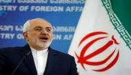 Amid Gulf crisis, certain regional states to increase arms purchase: Iranian FM
