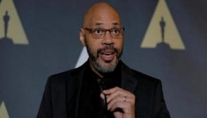 John Ridley shares what inspired his 'American Crime' series