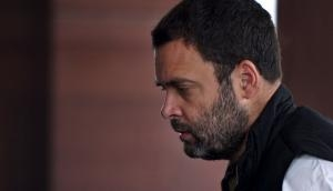 Don't make fun of Rahul Gandhi's Italy trip: What was he doing here anyway?