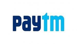 Paytm registers 68Million UPI transactions in February 2018