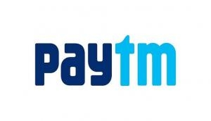 Paytm hires Kiran Vasireddy as COO for payments business