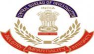 CBI ने सेना के अधिकारी को रिश्वत लेते किया गिरफ़्तार