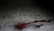 दिल्ली: प्रेम की सजा दर्दनाक मौत, 19 साल के लड़के को प्रेमिका के घरवालों ने पीट-पीटकर मार डाला