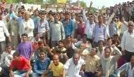 मंदसौर पुलिस फायरिंग: 6 किसानों की मौत पर तत्कालीन DM और SP सस्पेंड