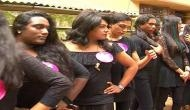 Kerala to host its first beauty contest for transgenders