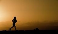 Underweight female runners at more stress fracture risk