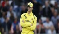 T20 मैच से पहले ऑस्ट्रेलिया को बड़ा झटका, कैप्टन स्मिथ हुए सिरीज से बाहर