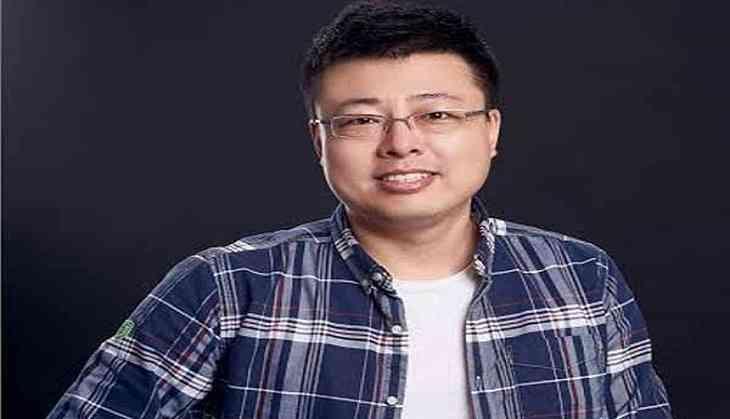 Alibaba names Damon Xi UCWeb head in India, Indonesia