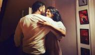 44 साल के अनुराग कश्यप को 23 साल की लड़की से हो गया प्यार, तस्वीरें हुर्इं वायरल