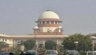 Cattle ban: SC issues notice to Central Govt. on hearing PIL