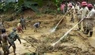 Death toll rises to 156 in Bangladesh landslides