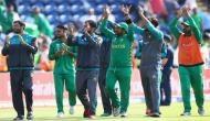 आमिर सोहेल का आरोप- मैच फिक्सिंग के जरिए फ़ाइनल में पहुंचा पाकिस्तान