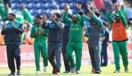 जीत पाकिस्तान की मगर जश्न मन रहा कश्मीर में