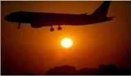 Know how you can get cheaper airfare on every tour!