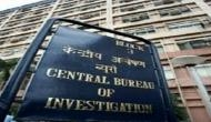 No question of CBI probe into Anandpal's encounter: Kataria