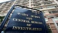 सीबीआई ने भ्रष्टाचार के आरोप में ईडी के अधिकारी को किया गिरफ्तार