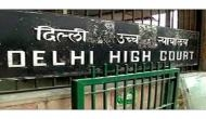 1984 Anti-Sikh riots: Delhi HC judge recuses from hearing Sajjan Kumar's plea