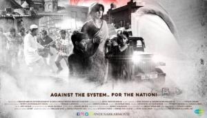Last few days were traumatising: Bhandarkar on 'Indu Sarkar' release