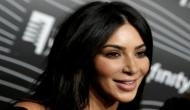 Kim K shares adorable birthday wish for daughter North