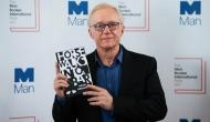 Israeli author David Grossman wins Man Booker Int'l 2017: All you need to know