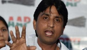 BJP vs AAP: How CBI's action and Kumar Vishvas' dissatisfaction are two sides of the same coin