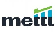Mettl partners Talent Lab Mexico to power training assessment engine