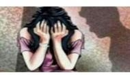 Woman molested in Tikamgarh