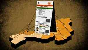 'Outsiders' can't apply for Aadhaar in Nagaland. Not even Manipuri Nagas