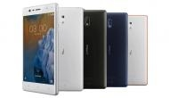 आपके नजदीकी रिटेल स्टोर में शुरू हो गई सबसे सस्ते Nokia 3 की बिक्री, देखा क्या?