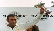 Aamer Sohail clarifies Sarfraz 'did nothing special' remark post backlash