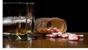 Consuming alcohol, substance abuse may worse PTSD symptoms in veterans