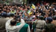 Bangladesh's trade with Nepal, Bhutan hit due to Darjeeling unrest